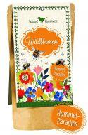 Wildblumen 'Hummel-Paradies'