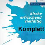 Komplettpaket - Fresh X Clips - Download