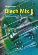 Cover Blech Mix 2