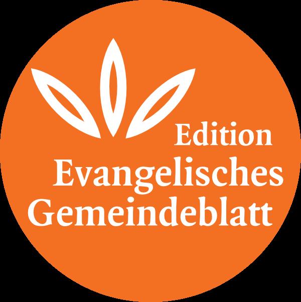 Evangelisches Gemeindeblatt